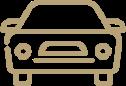 garage-stall-icon